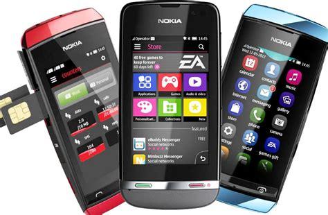 Nokia Terbaru search results for nokia305apps 2015 calendar 2015