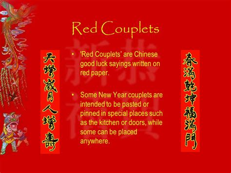 new year couplets door couplets 2014 new year couplet