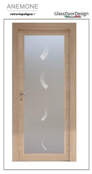 vetri per camini prezzi vendita vetro per camino su misura prezzo vetri per