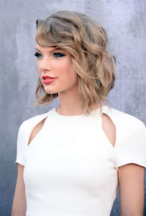 hairstyles that dont need a hot iron 80 best to cut or not to cut images on pinterest