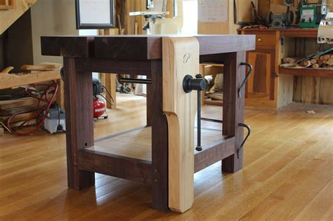 bench crafted benchcrafted