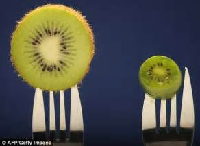 Introducing Baby Kiwi by It S The Mini Kiwi Fruit You Don T Need To Peel