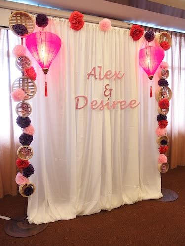 bride by design ashley booth wedding photo booth malaysia wedding dress collections
