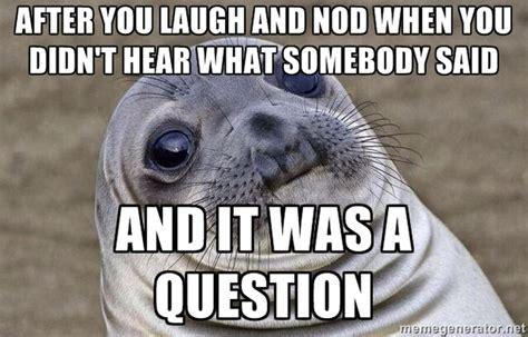 Def Meme - definition of awkward meme guy