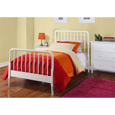 jenny lind bunk bed pinterest the world s catalog of ideas