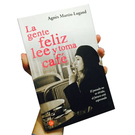 la gente feliz lee el blog de lorenna leo leo