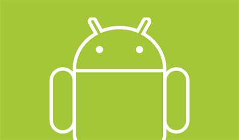 Will Android Stop Using Java by To Ditch Java In Favor Of Openjdk With The Next