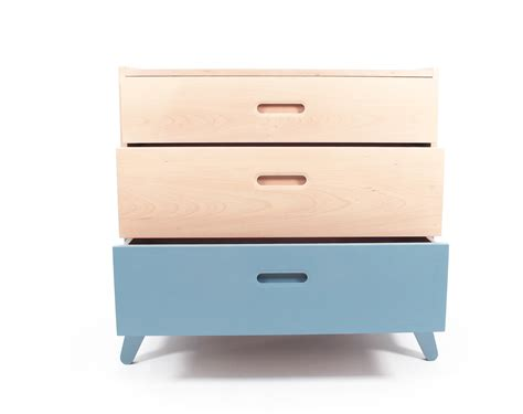 mobili cassettiere arredo mobili cassettiere e fasciatoio