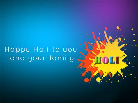 happy holi wishes in english 2017 hindi shayari and