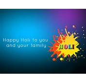 Happy Holi – Page 2 HD Wallpapers Images Pictures