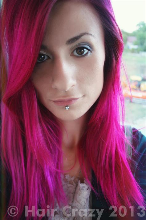 buy directions flamingo pink directions hair dye