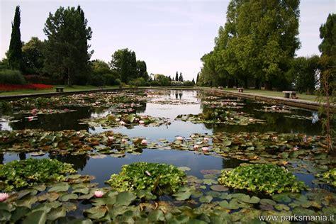 parco giardino sigurt 224 i vincitori concorso quot i colori