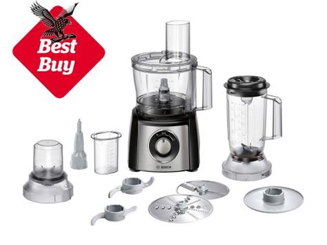 best quality food processor 9 best food processors the independent