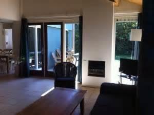 indeling woonkamer met haard indeling www vakantiehuisbijdezee nl
