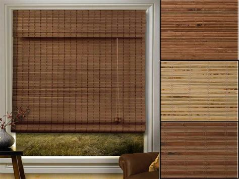bamboo curtains ikea ikea wooden window blinds ikea wood blinds discontinued
