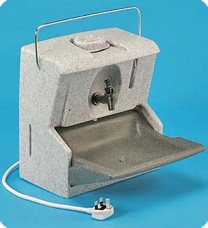 outdoor sink no plumbing required plumbing sink parts befon for 100 com delta kitchen faucet