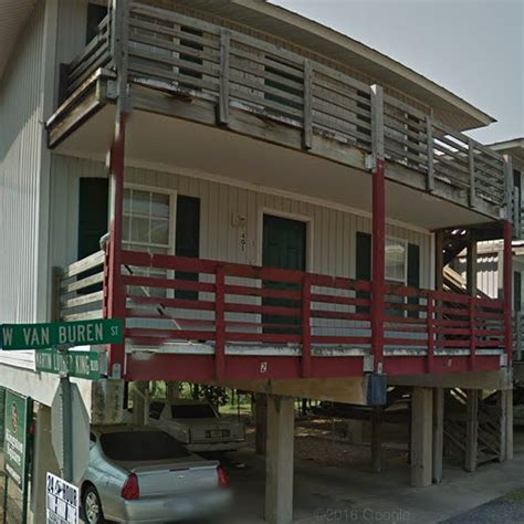 1 bedroom tallahassee 1 bedroom apartments in tallahassee hallow keep arts one bedroom apartments in