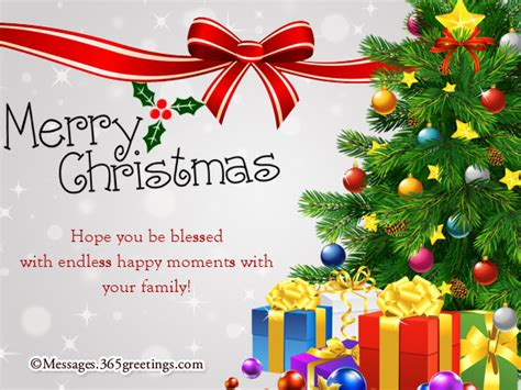 short christmas messages greetingscom