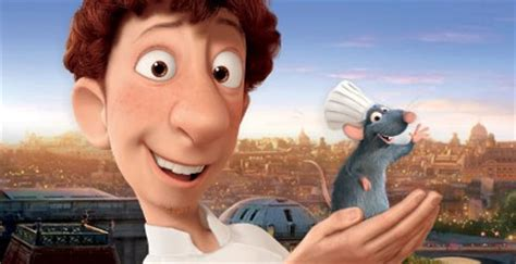 Grey House by Disney Pixar S Ratatouille Getting Its Own Ride At