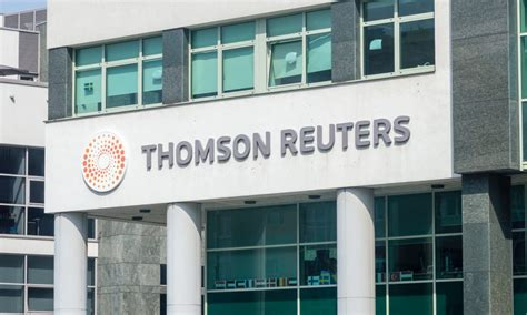 reuters news mobile thomson reuters smb accounting mobile app pymnts