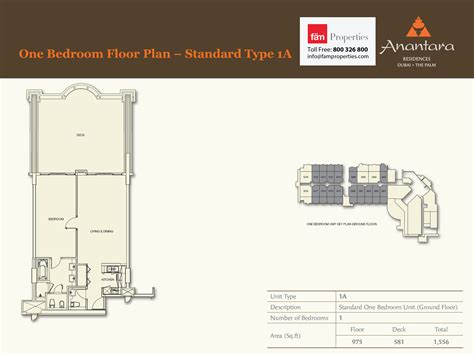 dukes residences floor plan 100 dukes residences floor plan weyhill estates at
