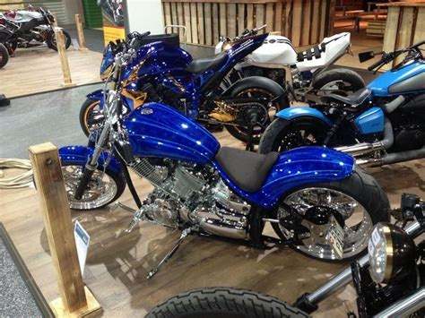 Motorradhandel Aarberg by Yamaha Xvs 1100 Show Bike M 246 Ri Sport Ag Aarberg Occasion