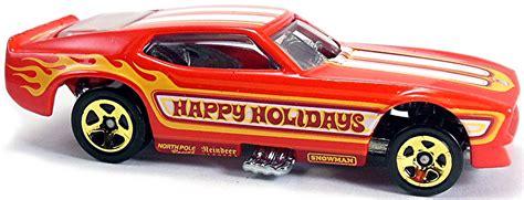 Wheels 2016 Ford Gt Race Orange 71 D2018 71 mustang car 79mm 2004 wheels newsletter