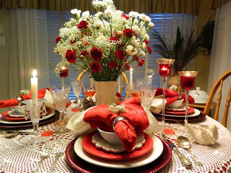 valentines day tablescapes 6 winter red tablescapes blissfully domestic