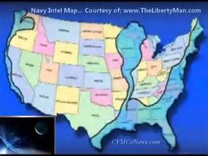 us navy american flood maps count to zerotime 187 the link between the leaked