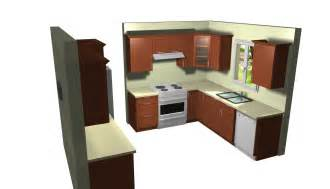 Kitchen Cupboard Furniture Kitchen Cabinets Layout Ideas Interior Amp Exterior Doors