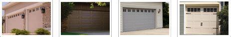 Garage Door Repair Daytona Daytona Garage Doors And Openers Daytona