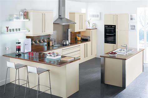 Home Design Small Kitchen Eco Kitchens 187 Miles Mcquillen Design Studio 187 Bodmin
