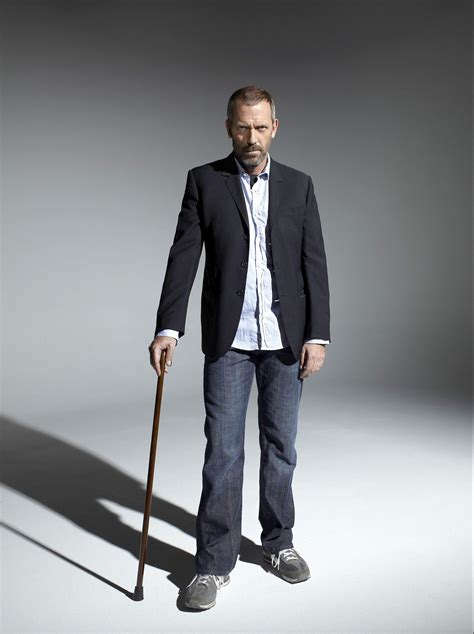 dr house dr gregory house dr gregory house photo 31945474 fanpop