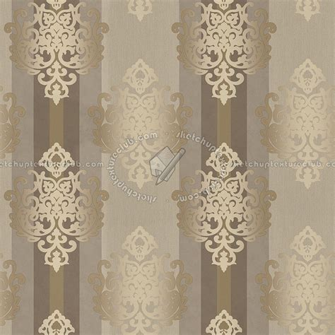 Country Home Interior Paint Colors striped damask wallpaper dhea by parato texture seamless 11292
