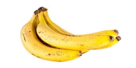 bananas and raisins home remedies help lower heart rate home remedies banana and raisins to lower heart rate in
