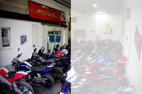 Roller Und Motorrad Ankauf by Motorrad Verkauf Ankauf Der Mopped Tempel