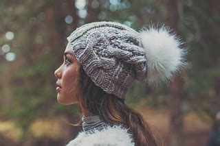 plum dandi knits simple designs for luxury yarns books ravelry plum dandi knits simple designs for luxury yarns