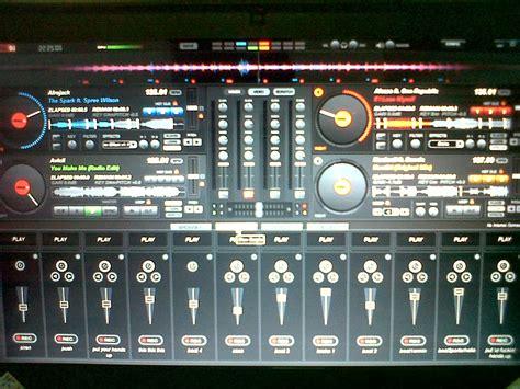 download mp3 dj pendek semua tentang dj