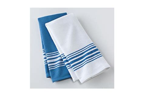 dish towels what a sinting