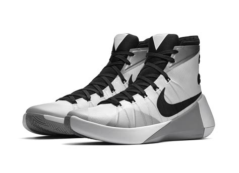 nike new year shoes 2015 these futuristic nike shoes are inspired by the back to