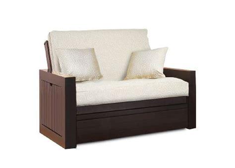 twin size futon chair fabulous twin futon chair bed gorgeous twin size futon