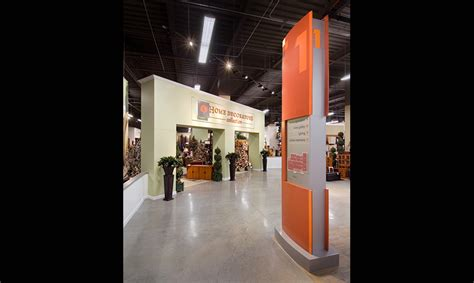 home depot expo design center miami expo design center home depot 28 home show related