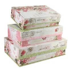 decorative boxes document storage decorative document storage boxes with lids