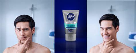 Krim Muka Nivea nivea skin care indonesia
