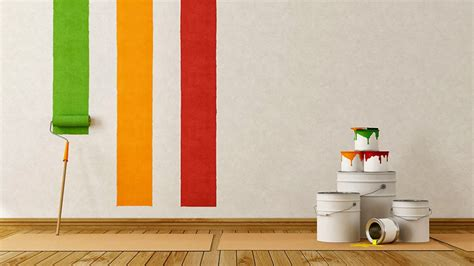 tecnicas de decoracion de interiores t 233 cnicas para decorar paredes