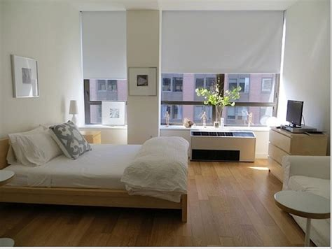 studio appartments in studio apartment wall new york ny booking