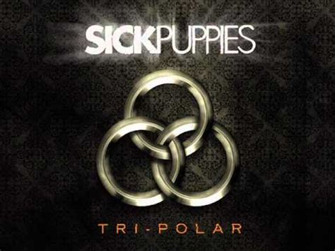sick puppies you re going lyrics sick puppies you re going lyrics