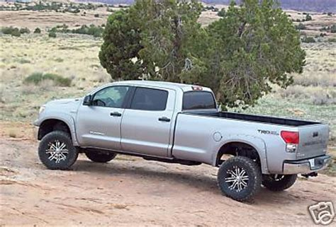 tundra bed size bed size of 2015 toyota tundra html autos post