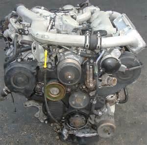 2002 mazda millenia s 2 3 engine transmission samys