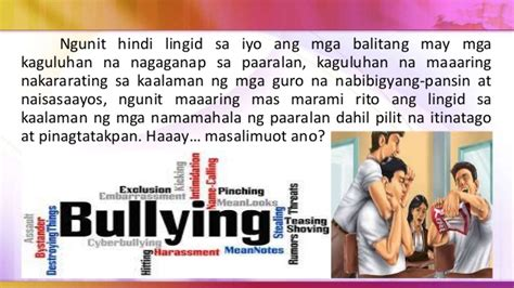 thesis sa bullying expert essay writers essay about bullying